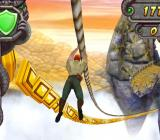 Temple Run 2 fa il record di download