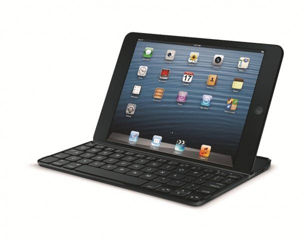 logitech-ultrathin-keyboard-case-custodia-e-tastie-1.jpg