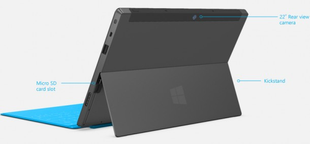surface-rt-arriva-in-italia-2.jpg