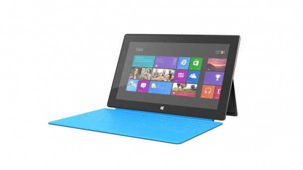 surface-esordio-tricolore-per-il-primo-tablet-firm-1.jpg