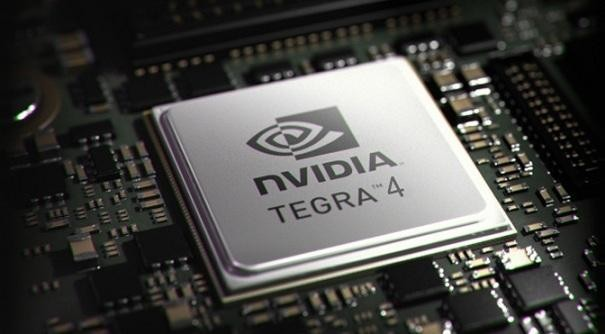 nvidia-tegra-4-arriver-in-estate-2.jpg