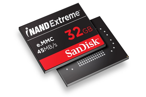 sandisk-inand-extreme-ottimizzate-per-tablet-con-t-1.jpg