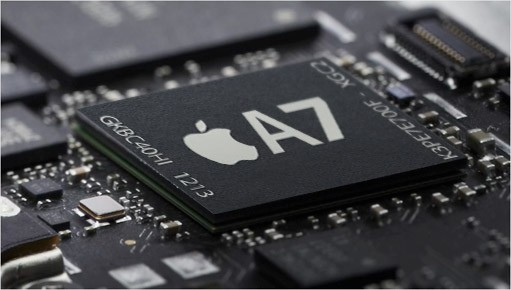chip-a7-apple-pensa-a-tsmc-e-intel--1.jpg