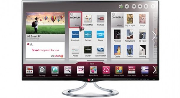 lg-mt93-la-smart-tv-per-il-gaming-e-l-intrattenime-2.jpg