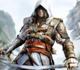 Assassin's Creed IV Black Flag, ecco i contenuti