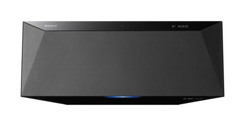 diffusori-sony-serie-cmt-bt-streaming-one-touch--2.jpg