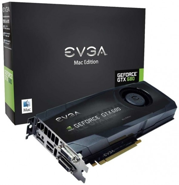 evga-geforce-gtx-680-mac-edition-nvidia-kepler-per-1.jpg