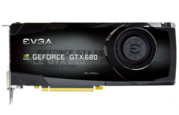 evga-geforce-gtx-680-mac-edition-nvidia-kepler-per-2.jpg