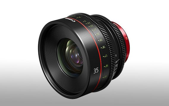 canon-eos-cinema-35-mm-l-obiettivo-cinematografico-1.jpg