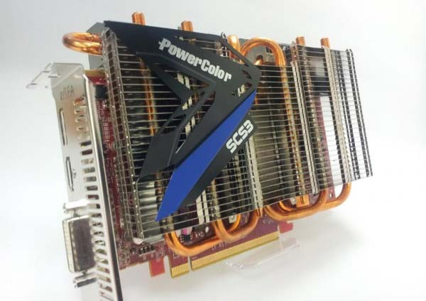 powercolor-radeon-hd-7850-scs3-raffreddamento-pass-1.jpg