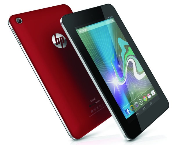hp-slate-7-tablet-android-low-cost-2.jpg
