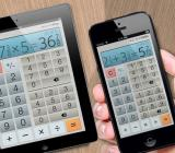 12enne crea l'app per studiare Fraction Calculator Plus