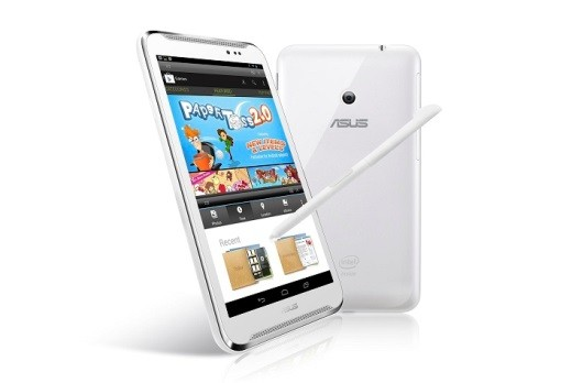 asus-we-transform-le-novit-del-computex-2013-4.jpg