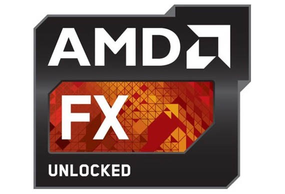 amd-fx-9000-processori-a-8-core-e-clock-sino-a-5-g-1.jpg