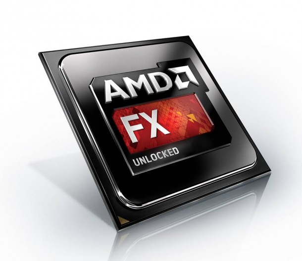 amd-fx-9000-processori-a-8-core-e-clock-sino-a-5-g-2.jpg