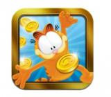Garfield's Wild Ride disponibile per smartphone e tablet