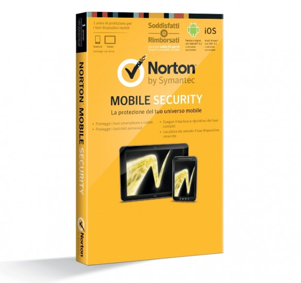symantec-norton-mobile-security-sicurezza-in-mobil-1.jpg