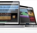 Apple rinnova Logic Pro