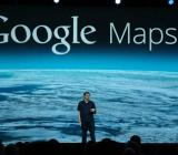 Google Maps 2.0 arriva anche su iPhone e iPad