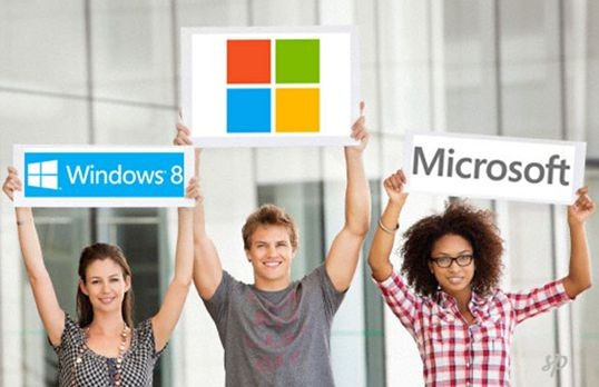 windows-8-si-diffonde-sempre-pi--1.jpg