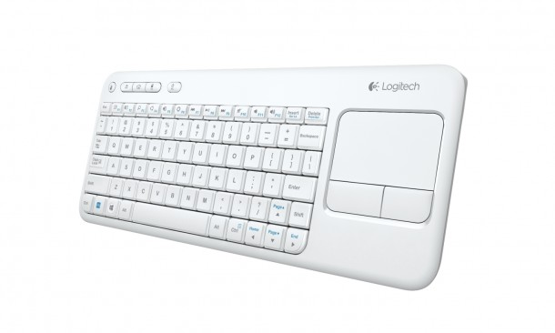 logitech-wireless-touch-keyboard-k400-per-la-gesti-1.jpg