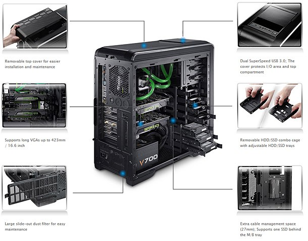 cooler-master-cm-690-iii-case-tower-di-ultima-gene-2.jpg