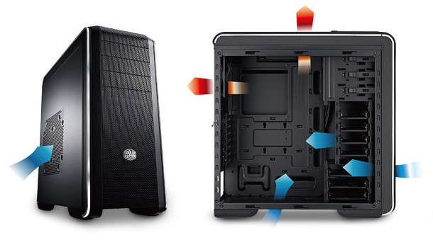 cooler-master-cm-690-iii-case-tower-di-ultima-gene-3.jpg
