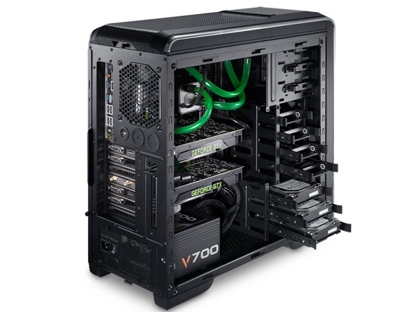 cooler-master-cm-690-iii-case-tower-di-ultima-gene-4.jpg