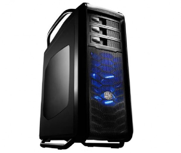 cooler-master-cosmos-se-restyling-in-versione-midd-1.jpg