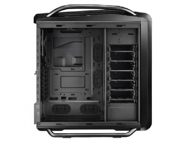 cooler-master-cosmos-se-restyling-in-versione-midd-2.jpg