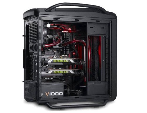 cooler-master-cosmos-se-restyling-in-versione-midd-3.jpg