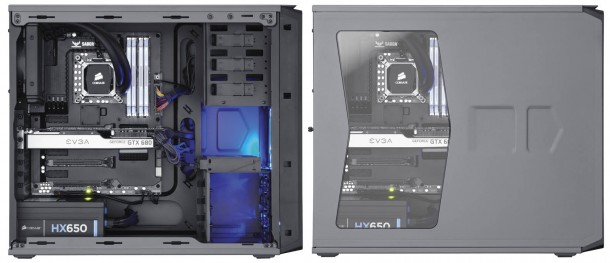 corsair-graphite-series-230t-case-mid-tower-in-tre-3.jpg