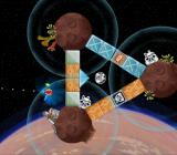 Angry Birds Star Wars disponibile per PlayStation4 e Xbox One