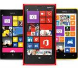 Nokia Lumia Black: disponibile l'aggiornamento software