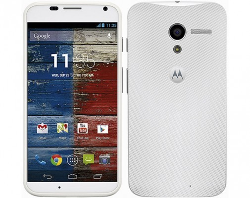moto-x-disponibile-in-italia-1.jpg