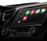 Apple, con CarPlay l'iPhone si utilizza anche in auto