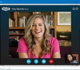 Microsoft, disponibile l'integrazione di Skype in Outlook