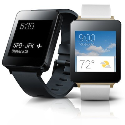 lg-lancia-g-watch-dispositivo-wearable-da-polso-1.jpg