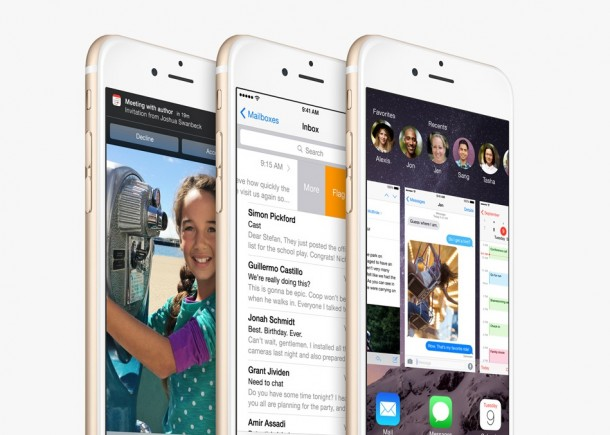 apple-ios8-disponibile-dal-17-settembre-1.jpg