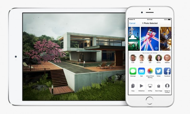 apple-ios8-disponibile-dal-17-settembre-2.jpg