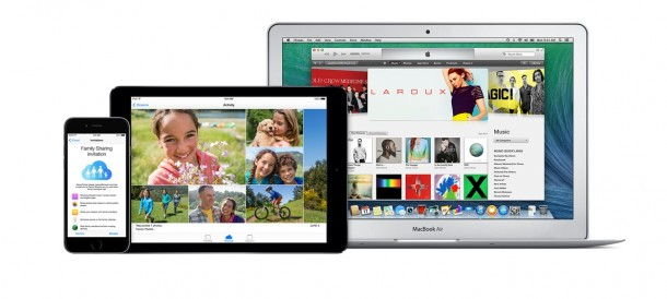 apple-ios8-disponibile-dal-17-settembre-3.jpg