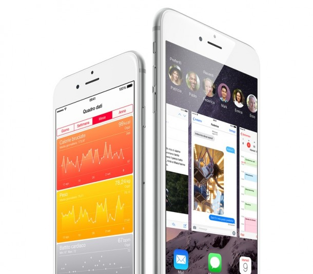 apple-ios8-disponibile-dal-17-settembre-4.jpg