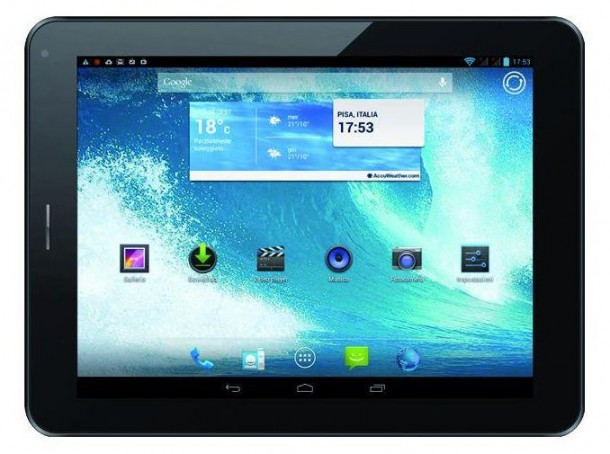 ktab-9716dx4-il-tablet-che-pu-anche-telefonare-1.jpg