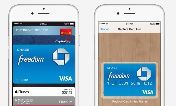 con-apple-pay-l-iphone-diventa-una-carta-di-credit-1.jpg