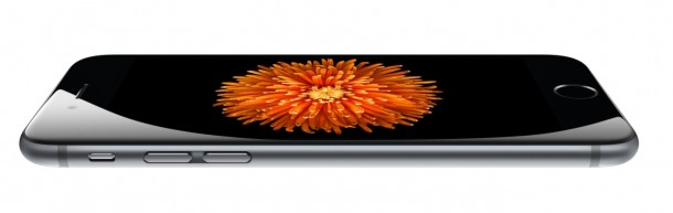 iphone-6-e-iphone-6-plus-in-24-ore-oltre-4-milioni-1.jpg