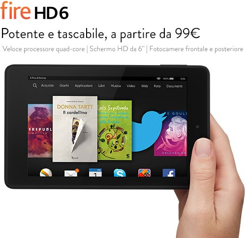 amazon-nuovo-fire-hd-da-6-3.jpg