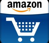 Amazon apre uno store a New York