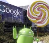 Google, su Nexus 4 girerà Android 5.0 Lollipop
