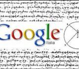Google lancia l'algoritmo anti-pirateria
