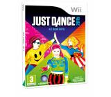 Arriva in Italia Just Dance 2015